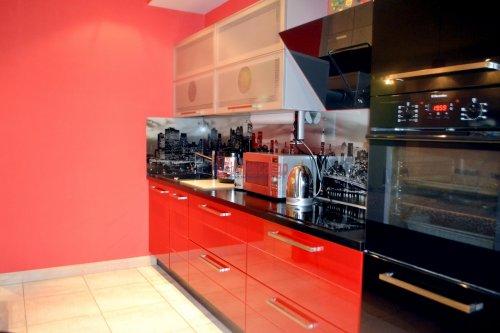 3-комнатная квартира (80м2) на продажу по адресу Комендантский пр., 53— фото 5 из 18
