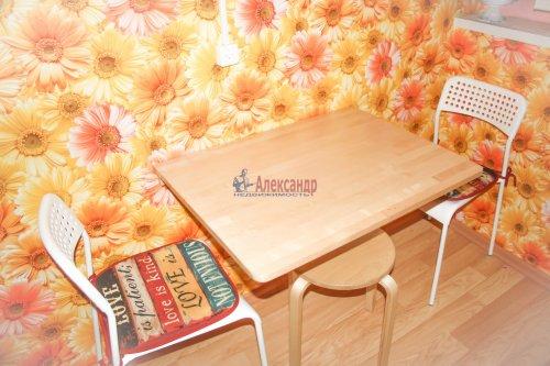 2-комнатная квартира (45м2) на продажу по адресу Выборг г., Крепостная ул., 1— фото 19 из 26