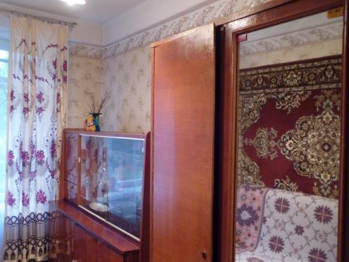 2-комнатная квартира (42м2) на продажу по адресу Краснопутиловская ул., 90— фото 14 из 22