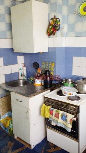 3-комнатная квартира (64м2) на продажу по адресу Выборг г., 75— фото 11 из 15