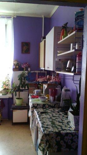 4-комнатная квартира (105м2) на продажу по адресу Краснопутиловская ул., 12— фото 6 из 12