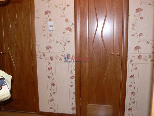 2-комнатная квартира (53м2) на продажу по адресу Шуваловский пр., 88— фото 17 из 22