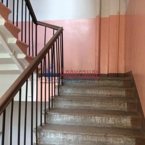 1-комнатная квартира (40м2) на продажу по адресу Обводного канала наб., 56— фото 4 из 13