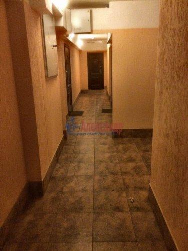 2-комнатная квартира (55м2) на продажу по адресу Маршала Казакова ул., 50— фото 14 из 17