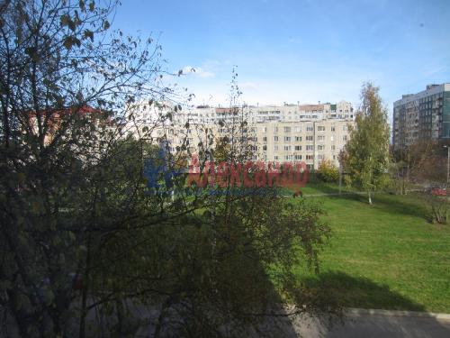 2 комнаты в 3-комнатной квартире (64м2) на продажу по адресу Горелово пос., Красносельское шос., 46— фото 7 из 12