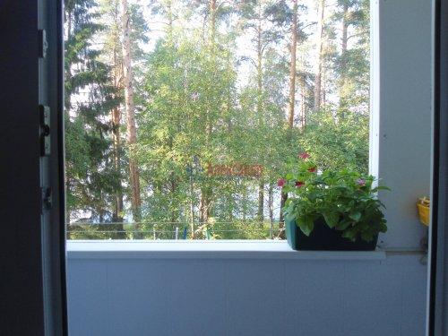 2-комнатная квартира (48м2) на продажу по адресу Лахденпохья г., Трубачева ул., 1— фото 13 из 16