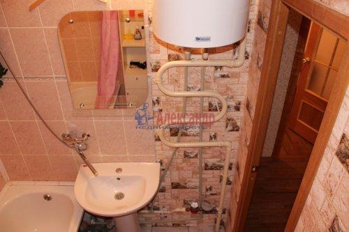 2-комнатная квартира (62м2) на продажу по адресу Космонавтов пр., 65— фото 8 из 12
