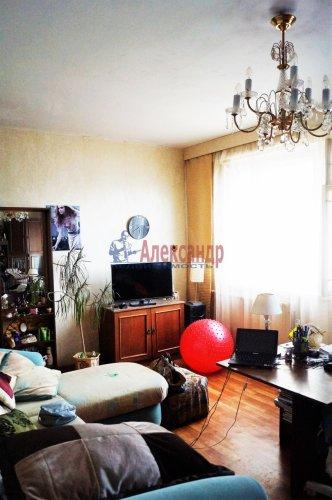 3-комнатная квартира (71м2) на продажу по адресу Хошимина ул., 13— фото 6 из 11