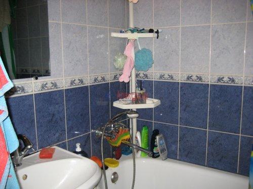 3-комнатная квартира (88м2) на продажу по адресу Марата ул., 39— фото 11 из 11