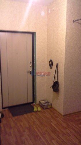 2-комнатная квартира (62м2) на продажу по адресу Старая дер., Школьный пер., 5— фото 4 из 21