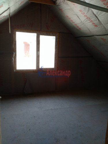 2-комнатная квартира (82м2) на продажу по адресу Корнево дер., 3— фото 9 из 16