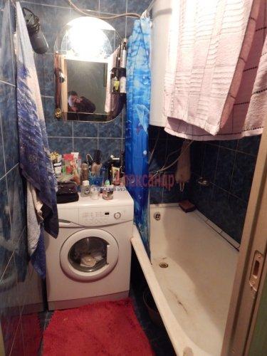 2-комнатная квартира (53м2) на продажу по адресу Кондратьево пос.— фото 8 из 15