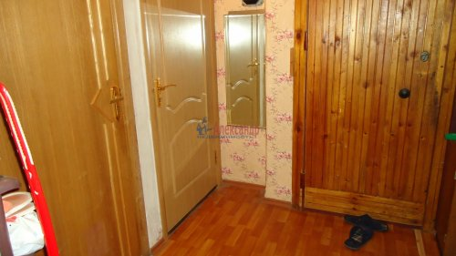 Комната в 3-комнатной квартире (69м2) на продажу по адресу Лесной пр., 59— фото 4 из 7