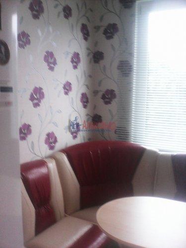 1-комнатная квартира (36м2) на продажу по адресу Приозерск г., Кирова ул.— фото 9 из 15
