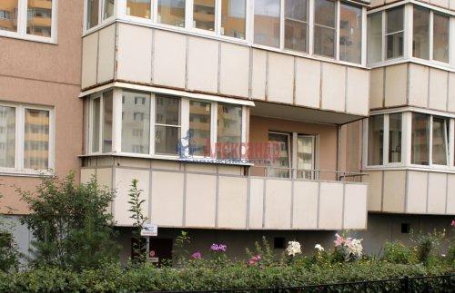 2-комнатная квартира (62м2) на продажу по адресу Космонавтов пр., 65— фото 12 из 12