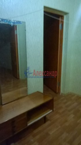3-комнатная квартира (80м2) на продажу по адресу Героев пр., 24— фото 4 из 6