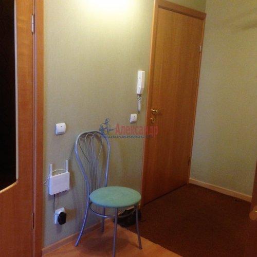 2-комнатная квартира (63м2) на продажу по адресу Новоколомяжский пр., 4— фото 17 из 22