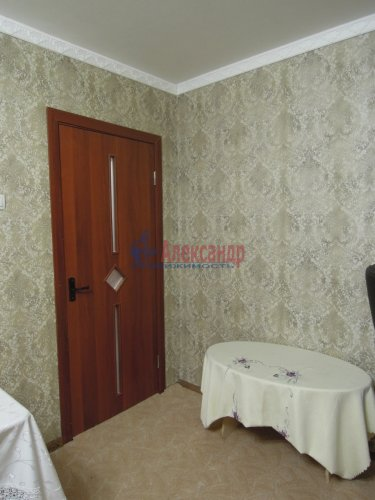 1-комнатная квартира (34м2) на продажу по адресу Извара дер., 10— фото 3 из 15
