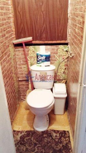 3-комнатная квартира (64м2) на продажу по адресу Выборг г., 75— фото 14 из 15