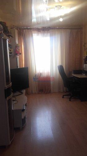 2-комнатная квартира (60м2) на продажу по адресу Петергоф г., Собственный пр., 34— фото 5 из 16