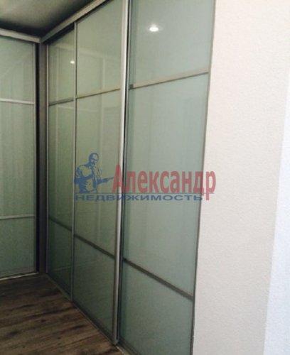 1-комнатная квартира (49м2) на продажу по адресу Гжатская ул., 22— фото 3 из 6