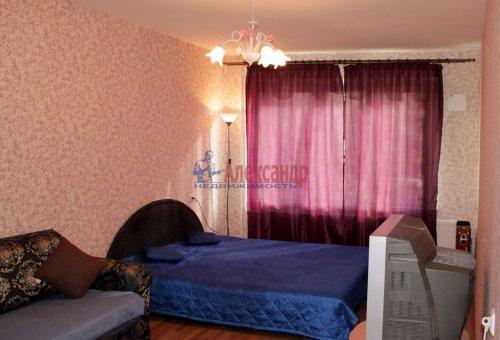 2-комнатная квартира (62м2) на продажу по адресу Космонавтов пр., 65— фото 3 из 12