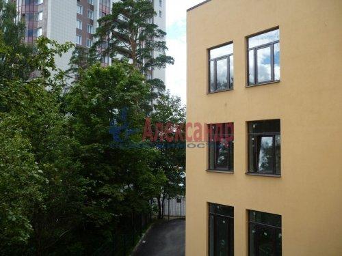1-комнатная квартира (39м2) на продажу по адресу Всеволожск г., Колтушское шос., 94— фото 15 из 18