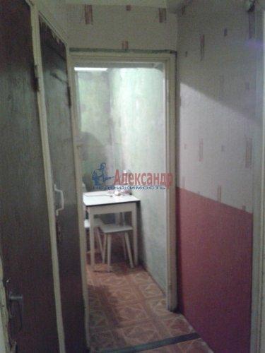3-комнатная квартира (61м2) на продажу по адресу Лопухинка дер., 1— фото 3 из 14