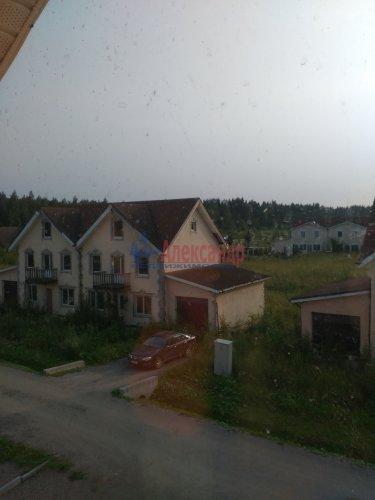 2-комнатная квартира (82м2) на продажу по адресу Корнево дер., 3— фото 10 из 16