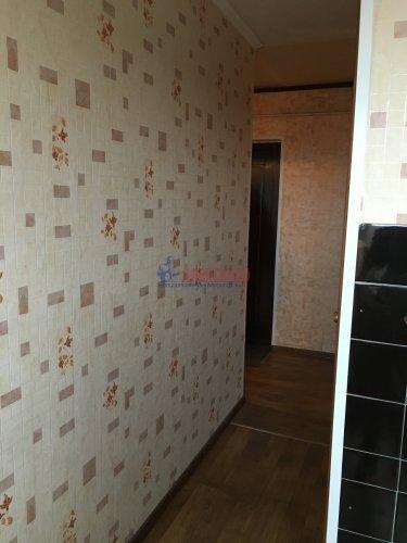 2-комнатная квартира (45м2) на продажу по адресу Приозерск г., Калинина ул., 47— фото 6 из 16