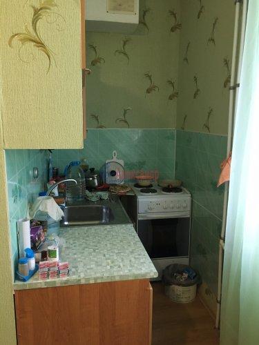 1-комнатная квартира (51м2) на продажу по адресу Приозерск г., Чапаева ул., 16— фото 5 из 13