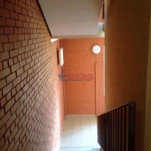 2-комнатная квартира (63м2) на продажу по адресу Новоколомяжский пр., 4— фото 22 из 22