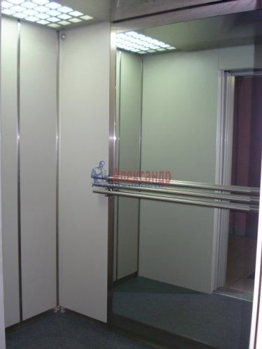 1-комнатная квартира (39м2) на продажу по адресу Софьи Ковалевской ул., 16— фото 13 из 14