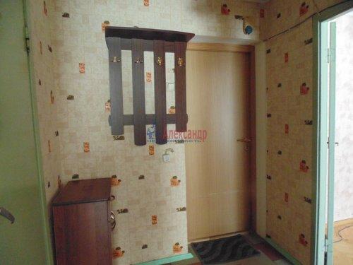 1-комнатная квартира (37м2) на продажу по адресу Художников пр., 9— фото 9 из 11