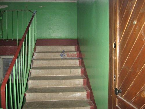 2-комнатная квартира (45м2) на продажу по адресу Большевиков пр., 31— фото 7 из 7