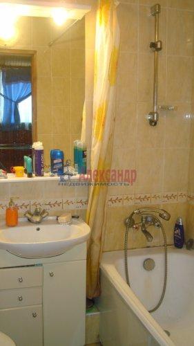 3-комнатная квартира (79м2) на продажу по адресу Новоселье пос., 161— фото 11 из 18