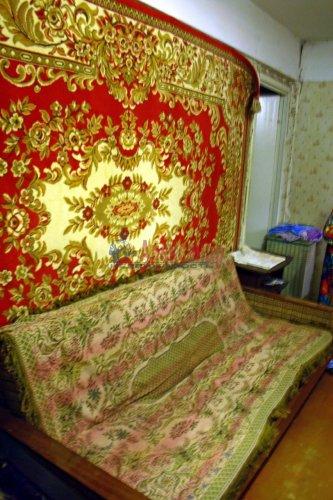 3-комнатная квартира (50м2) на продажу по адресу Лахденпохья г., Заходского ул., 3— фото 8 из 8