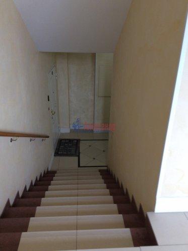 1-комнатная квартира (63м2) на продажу по адресу Профессора Попова ул., 37— фото 6 из 11