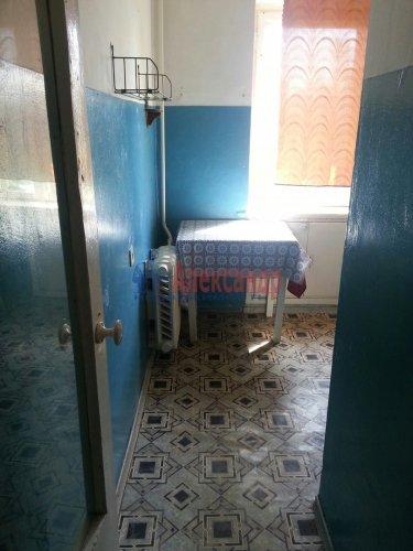 1-комнатная квартира (26м2) на продажу по адресу Выборг г., Приморское шос., 2а— фото 4 из 9