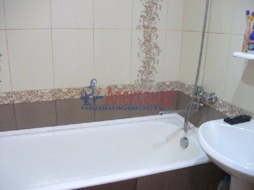 3-комнатная квартира (80м2) на продажу по адресу Шуваловский пр., 51— фото 2 из 9