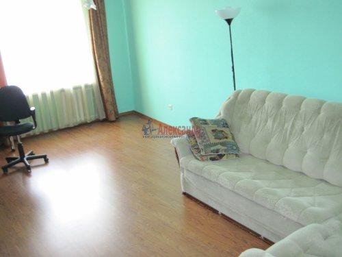 4-комнатная квартира (168м2) на продажу по адресу Морская наб., 35— фото 26 из 59