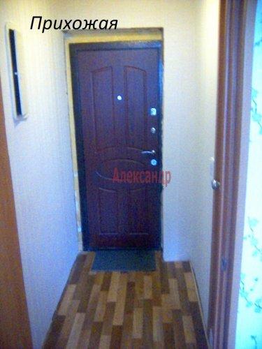 2-комнатная квартира (30м2) на продажу по адресу Ермилово городок, 5— фото 10 из 10