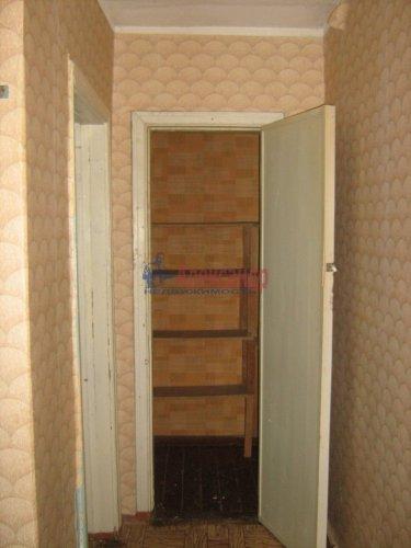 3-комнатная квартира (74м2) на продажу по адресу Кириши г., Строителей ул., 16— фото 6 из 12