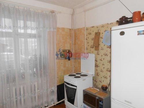 3-комнатная квартира (85м2) на продажу по адресу Гладкое пос., 13— фото 4 из 7