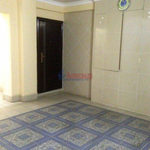 2-комнатная квартира (63м2) на продажу по адресу Новоколомяжский пр., 4— фото 21 из 22