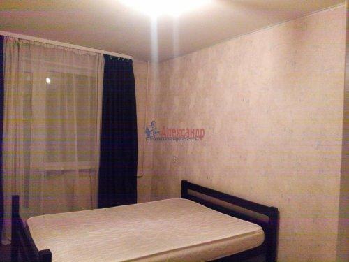 2-комнатная квартира (55м2) на продажу по адресу Бабушкина ул., 49— фото 7 из 7