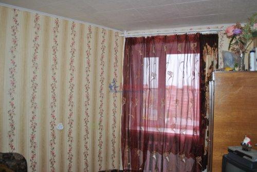 2-комнатная квартира (50м2) на продажу по адресу Тосно г., Ленина пр., 61— фото 3 из 12