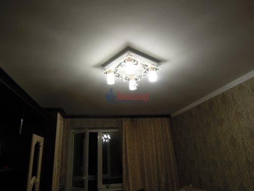 1-комнатная квартира (34м2) на продажу по адресу Извара дер., 10— фото 4 из 15
