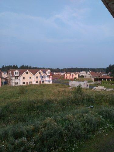 2-комнатная квартира (82м2) на продажу по адресу Корнево дер., 3— фото 11 из 16