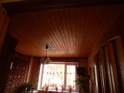 2-комнатная квартира (53м2) на продажу по адресу Кондратьево пос.— фото 11 из 15
